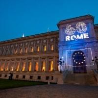 Quelques mythes à propos de l'Union Européenne
